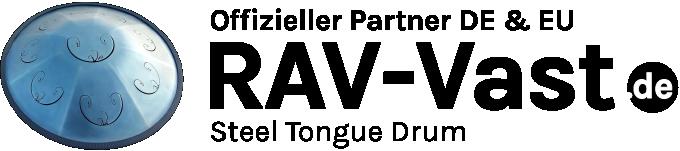 RAV-Vast.de